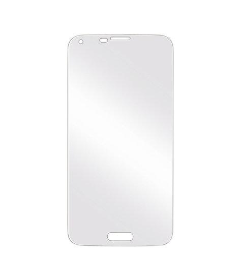 Zaštita za ekran Huawei P9 Lite