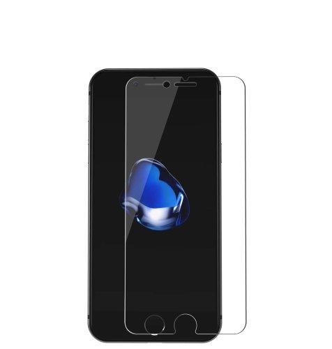 Zaštita za ekran iPhone 7