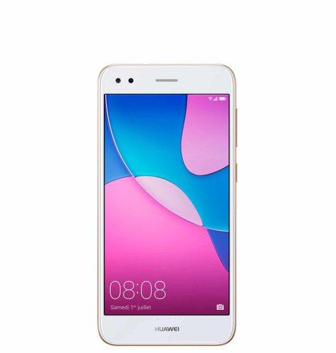 Huawei P9 lite mini Dual SIM: zlatni