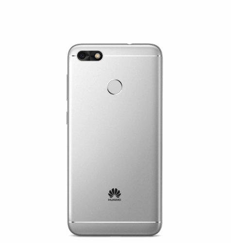 Huawei P9 lite mini Dual SIM: srebrni