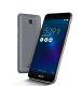 Asus Zenfone 3 MAX (ZC520TL) 3GB/32GB: sivi