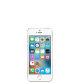 Apple iPhone SE 32GB: rozo-zlatni