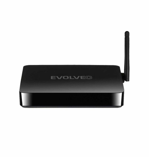 Evolveo Android box M4
