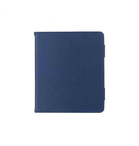 Preklopna maska Kindle Oasis 2016 : tamno plava