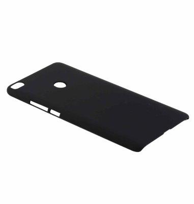Maska hard za Xiaomi Mi Max 2 uređaj : crna