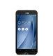 OUTLET: Asus ZenFone GO ZB 500 KG: sivi