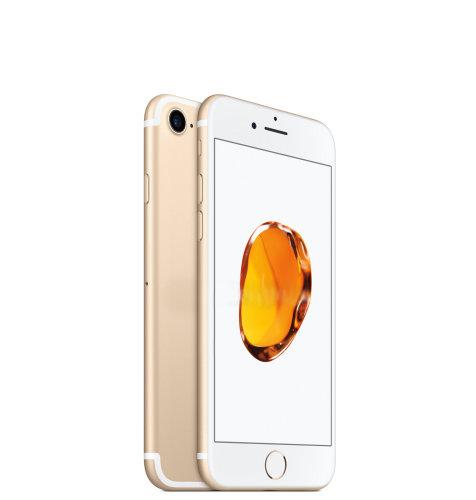 Apple iPhone 7 32 GB: zlatni