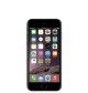 Apple iPhone 7 32GB: crni