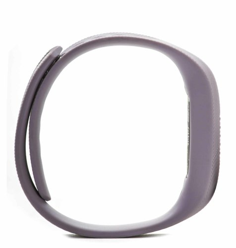 Fitbit Flex 2: ljubičasta