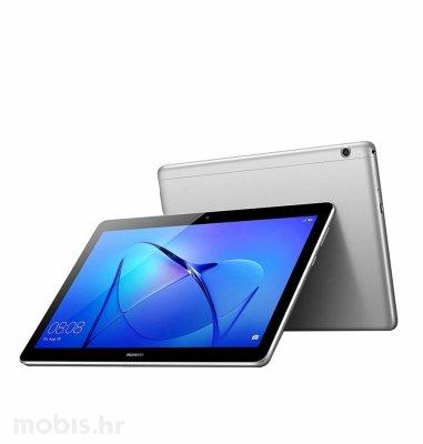 "Huawei MediaPad T3 10 9.6"" LTE: sivi"