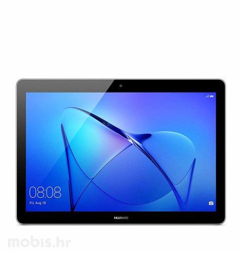 """Huawei MediaPad T3 10 9.6"""" Wi-Fi: sivi"""