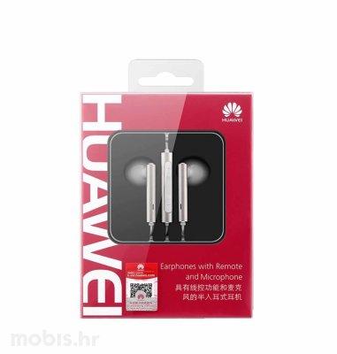 Slušalice Huawei AM116 : bijele