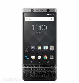 BlackBerry KEYone Qwerty 32GB: srebrni