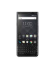 BlackBerry KEYone Qwerty 64GB: crni