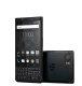 BlackBerry KEYone Qwerty 64GB: crni