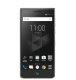 BlackBerry Motion Qwerty Dual SIM: tamno sivi
