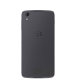 BlackBerry DTEK50 Qwerty: tamno sivi
