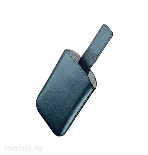 Etui za mobitel 4XL: plavi