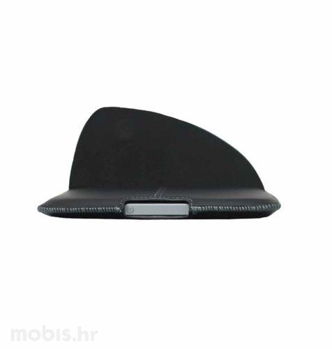 Torbica za mobitel XXXL: crna