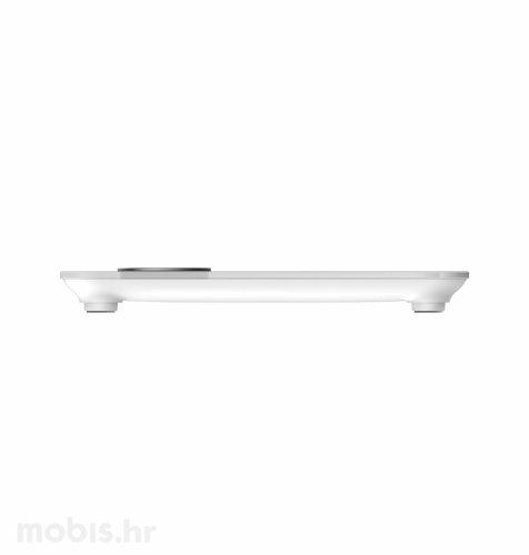 Fitbit Aria 2: bijela