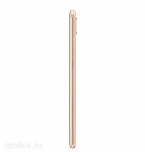 Huawei P20 lite Dual SIM: roza