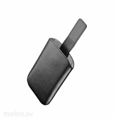 Etui za mobitel 3XL :crna