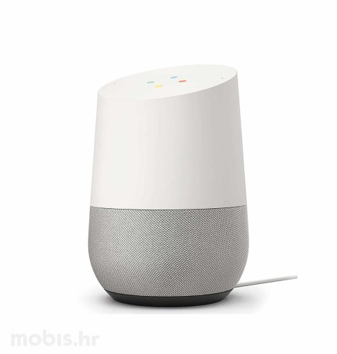 Google Home bluetooth zvučnik