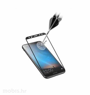 Cellular line zaštitno staklo za Huawei Mate 10 lite