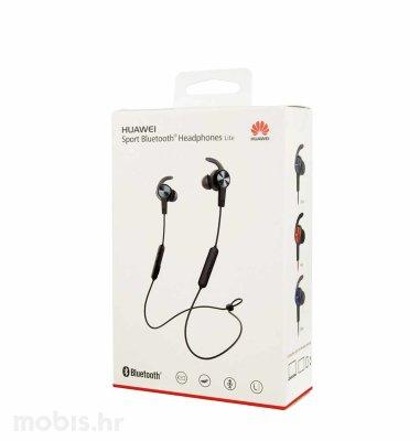 Huawei slušalice Sport Bluetooth lite : crna