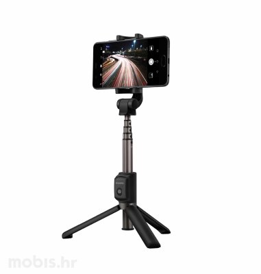 Huawei Honor Selfie štap AF15 Wi-Fi: crni