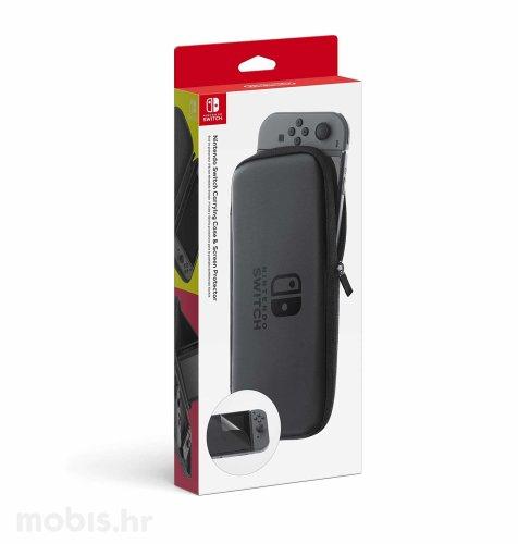 Nintendo Switch torbica i zaštita za zaslon
