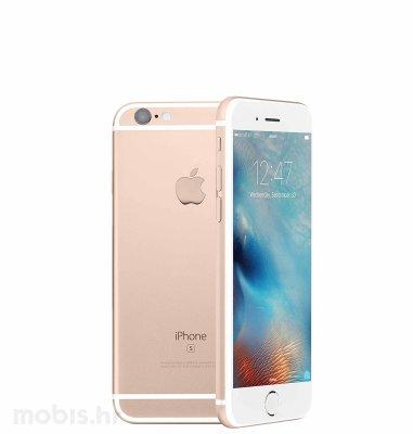 Apple iPhone 6s 32GB: zlatni
