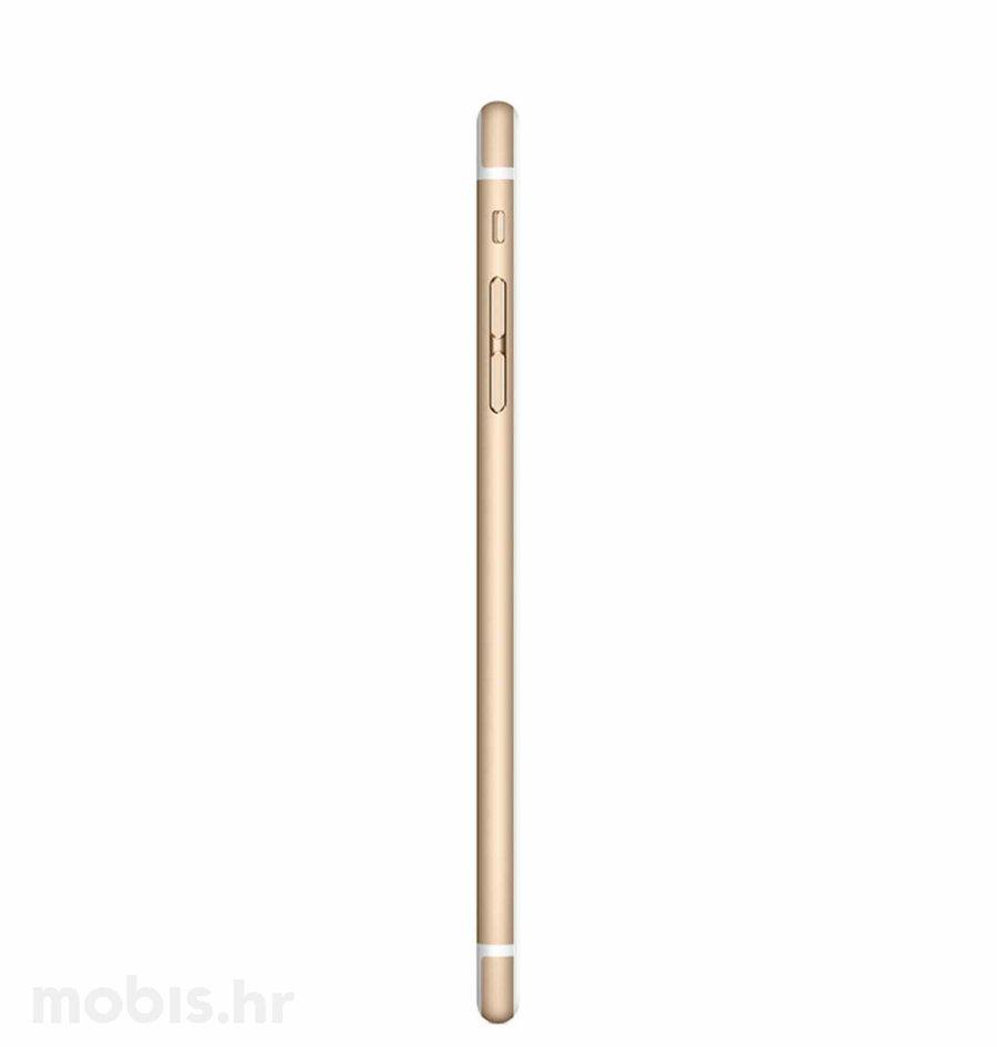Apple Iphone 6s Plus 32gb Zlatni Mobiteli Prevnext