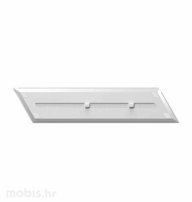 PS4 Vertical Stand: bijeli