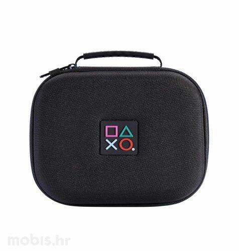 Bigben službena torba za PS4 Revolution Controller: crna