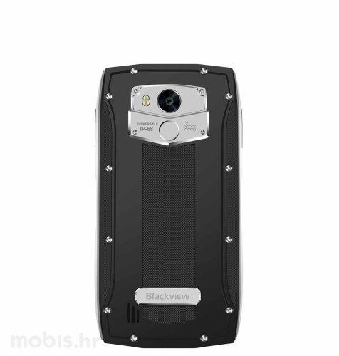 Blackview BV7000 Pro Dual SIM: sivi