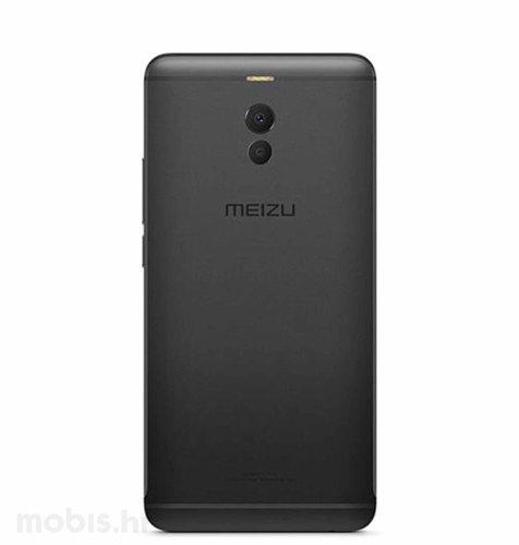 Meizu M6 Note 3GB/32GB Dual SIM: crni