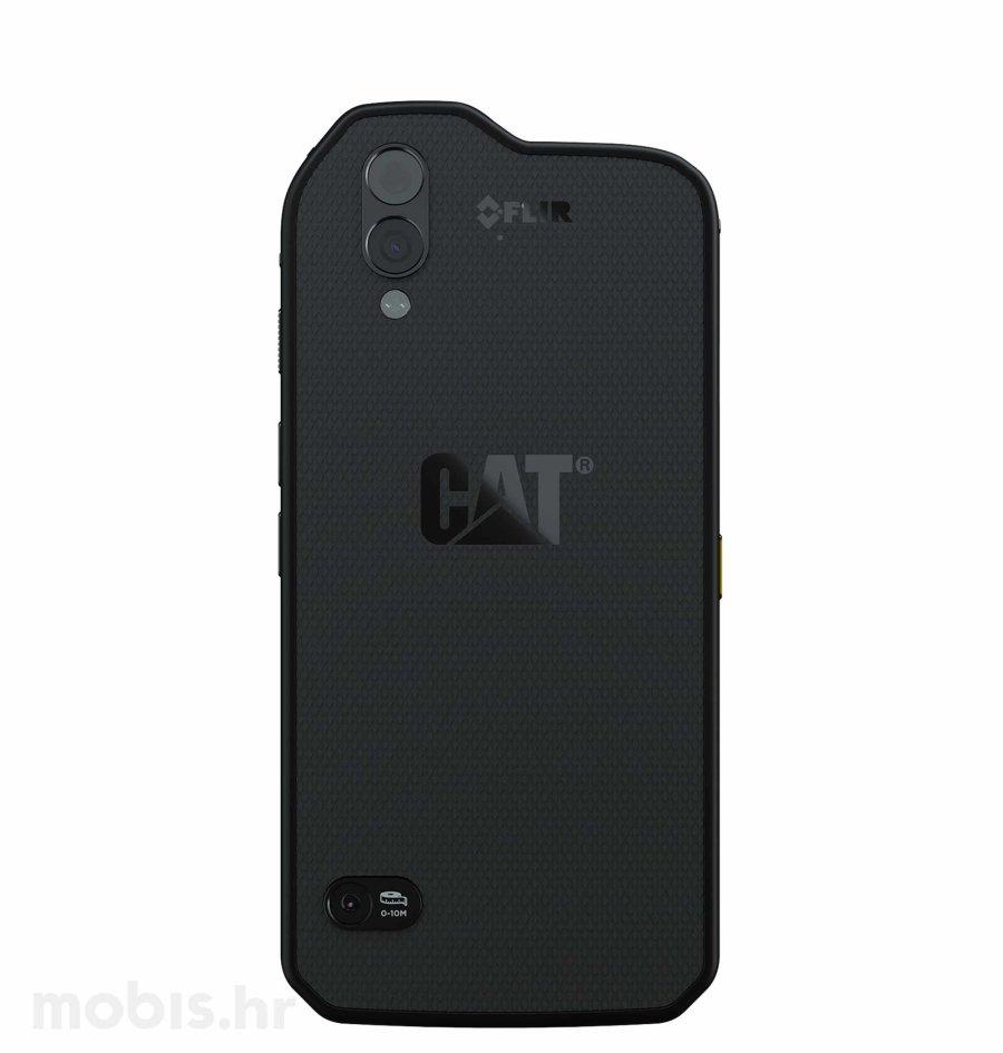 5889534f9b9 ... CAT® S61 Dual SIM. PrevNext