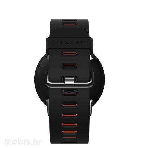 Xiaomi AMAZFIT PACE sportski sat: crni