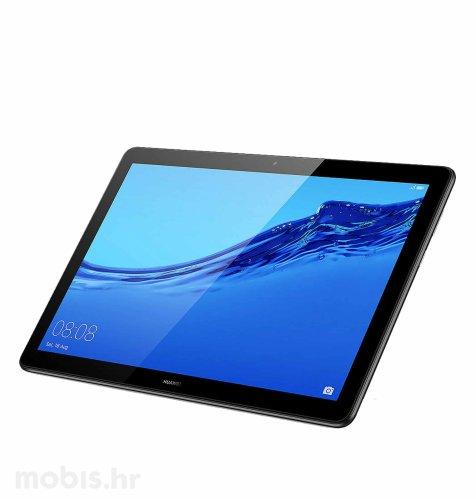 """Huawei MediaPad T5 10"""" Wi-Fi: sivi"""