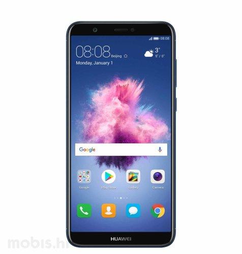 Huawei P Smart: plavi