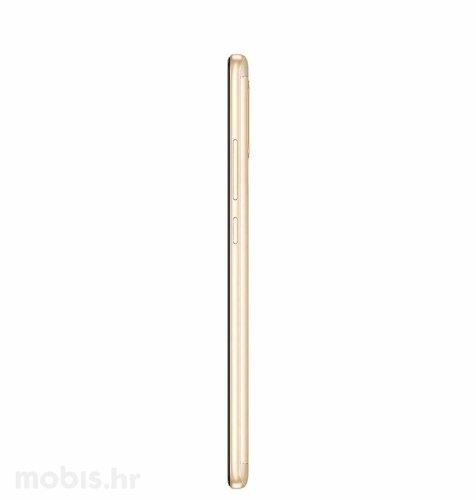 Xiaomi Mi A2 lite 4GB/64GB Dual SIM: zlatni