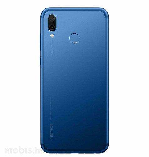 Honor Play Dual SIM: plava