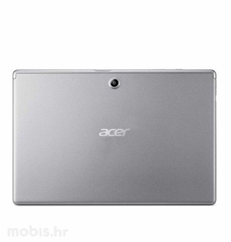 ACER Iconia B3-A50 FHD: srebrni