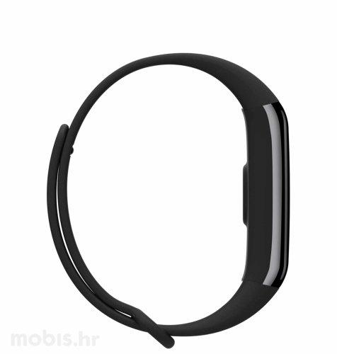 Xiaomi AMAZFIT Cor: crna