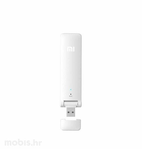 Xiaomi Mi WiFi repetitor 2