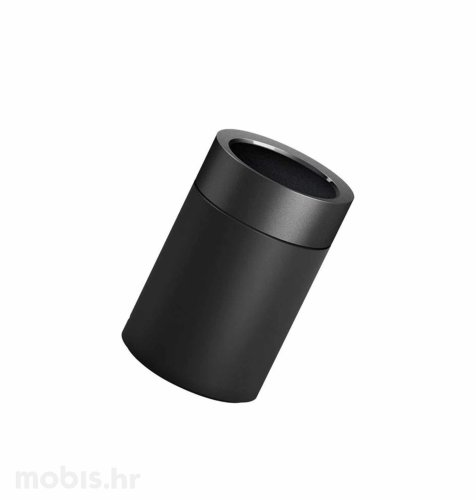 Xiaomi Mi Pocket Speaker 2: crna