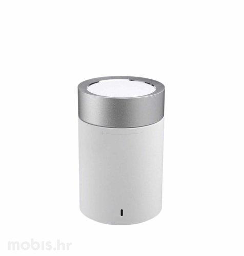 Xiaomi Mi Pocket Speaker 2: bijeli