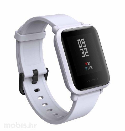 Xiaomi AMAZFIT Bip: bijeli