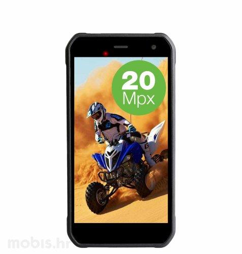Evolveo STRONGPHONE G8 Dual SIM
